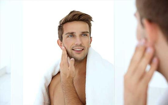 male cosmetic surgery